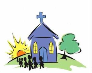 Liturgie des enfants